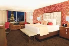 Las Vegas 3 Bedroom Suites On The Strip Caesars Travel Agents Properties Las Vegas Ballys Las Vegas