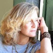 Nancy Middleton - Photos   Facebook