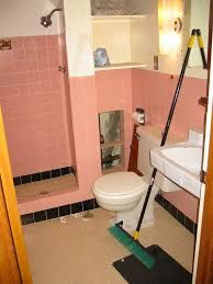 I Want To Remodel My Bathroom Bathroom Decoration Plan - Basement bathroom remodel