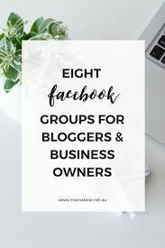 facebook groups for bloggers and business owners mama bear what channel can you use to get feedback on your business ask technical questions build business connections get hi fives for your small wins