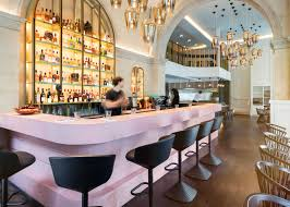 bar interiors design 4. Delighful Design 6 Of 6 Bronte Restaurant Interiors By Tom Dixon And Bar Interiors Design 4 B
