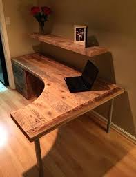 Curved Office Desks Iamanisraeli Me With Desk Remodel 13 Jihioinfo