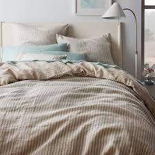 great striped duvet covers king 37 about remodel vintage duvet covers with striped duvet covers king