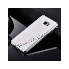 whole luxury aluminum metal case genuine leather case cover for samsung galaxy note 5