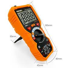 <b>Мультиметр PeakMeter PM19</b>, цена 117 руб., купить в Минске ...