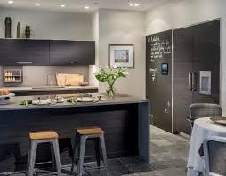 Technology Kitchen Design Home Automation Tech In The Kitchen Pb Kitchen Design