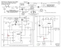 pioneer avh x2600bt wiring diagram best of avh x2600bt wiring pioneer avh-x2600bt wiring harness diagram pioneer avh x2600bt wiring diagram best of avh x2600bt wiring diagram x2500bt with pioneer p4000dvd kwikpik