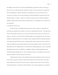 earn money at home get help from custom college essay writing  earn money at home jpg