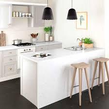 silestone bathroom vanity. silestone bathroom counter vanity tops silestonear eternal statuario countertops r