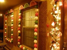 Small Picture 25 best Candy christmas decorations ideas on Pinterest Candy