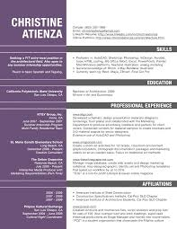 Free Resume Templates 2018 Cool Modern Resume Examples 28 Robertomattnico Intended For Free