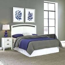 White Queen Bedroom Set Gardner White Queen Bedroom Sets – michiyo.me