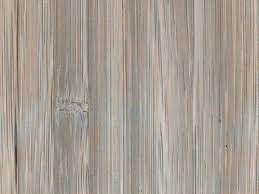 Bamboo Flooring Pros And Cons Kitchen Bamboo Flooring Grey Kitchen Bamboo Flooring Pros Cons Grey