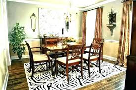 cowhide rug ikea faux animal skin rugs animal rugs faux animal skin rugs large cowhide rug