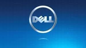 71+ Dell HD Wallpaper 1920×1080