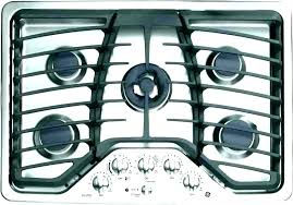 ge stove top replacement stove replacement ge glass top stove element replacement