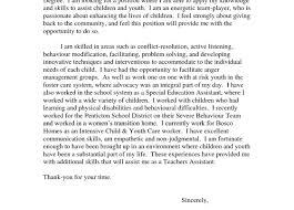 Teacher Aide Sample Resume Secretary Job Description For Resume