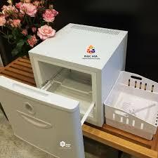 5 điểm khác giữa tủ mát khách sạn và tủ lạnh mini dùng trong khách sạn –  homesun