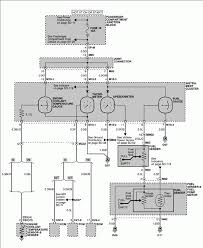 radio wiring diagram for 2004 hyundai elantra throughout santa fe 2004 hyundai santa fe radio wire harness at 2004 Hyundai Santa Fe Radio Wiring Diagram