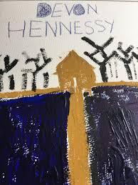 Devon Hennessy | Hennessy, Poster, Movie posters
