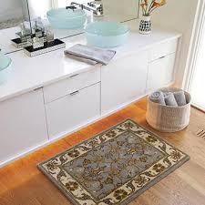capel bath rugs