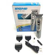 Ipone IP-1001 Saç Sakal Kesme Makinesi Fiyatları