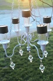 outdoor solar chandelier outdoor solar chandelier solar powered outdoor chandelier inspirational outdoor solar chandelier how to outdoor solar chandelier
