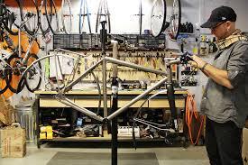 american crushfirefly bicycles