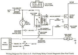 i have a 89 chev 3 4 4x4 5 7l fuel pump relay full size image