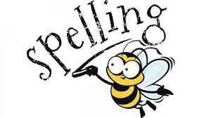 Adult Spelling Bee July 13 | City of Mission Viejo