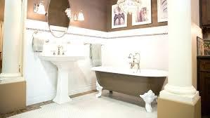 bathroom remodel utah. Check This Bathroom Remodel Contractor Completed Project Contractors Utah .