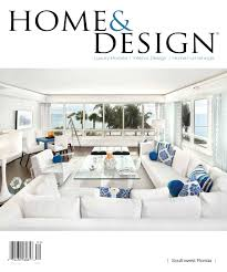 home and design. wonderful home and design magazine for modern interior ideas with i