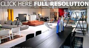 discount furniture stores los angeles. Discount Furniture Stores Los Angeles Large Size Of Best Home Office Couch S