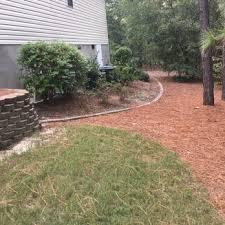 photo of trugreen lawn care fayetteville nc united states shrub and tree