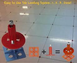 tile grouting systems best of base excellent tile leveling system wall floor spacers