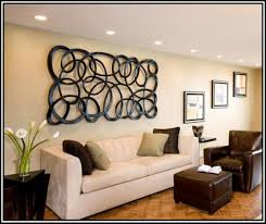Wall Collage Living Room Pinterest Wall Decor Ideas 1000 Ideas About Cross Wall Collage On
