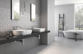 <b>Керамическая плитка</b> для ванной <b>ITT</b> Ceramic, Испания ...