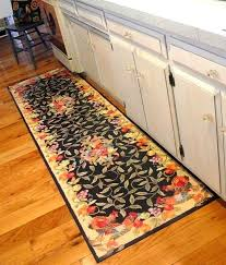 washable throw rugs with rubber backing inspiring washable rugs skid kitchen mats throw rugs with rubber washable throw rugs with rubber backing