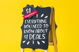 Design Bundles Net Everything You Need To Know About 1 Deals The Font