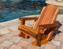 Popular furniture wood Reclaimed Adirondack Chairs Wood Rocking Legs Dwelling Exterior Design Adirondack Chairs Wood Popular Porch Furniture Dwelling Exterior