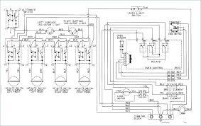 electric range wiring wiring random 2 electric oven wiring diagram electric range wiring wiring diagram for electric stove wall oven wiring diagram