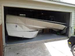 the 3 most dangerous garage door accidents