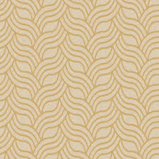 muriva art deco gold beige 601534 on gold art deco wallpaper uk with muriva art deco gold beige 601534 wallpaper central