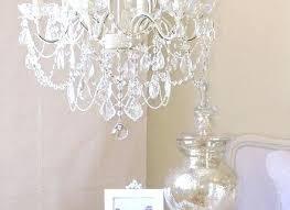 full size of nursery chandeliers under 100 lighting canada chandelier uk bedrooms drop dead gorgeous 5