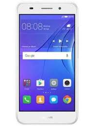 <b>Huawei Y3 2017</b> - Price in India, Full Specifications & Features (17th ...
