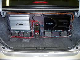 car sound system setup. car \u0026 truck sound systems system setup