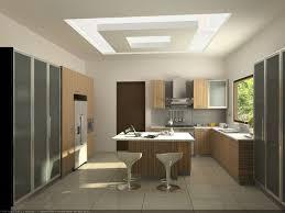 Simple Kitchen Layout kitchen roof design kitchen layouts simple kitchen design and 3529 by uwakikaiketsu.us