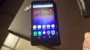 huawei xt ascend. unboxing huawei copper plus ascend xt 6 inch hd screen 2gb ram - youtube xt a
