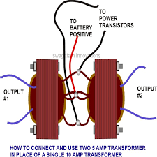 pnp transistor wiring diagram images delta drill press wiring to make a power transformer also lutron led dimmer 10v wiring diagram