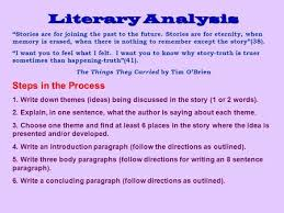 Characteristics of a Literary Essay   The Art of Teaching      essay  wrightessay writing the perfect paragraph  cause and solution essay   essay about